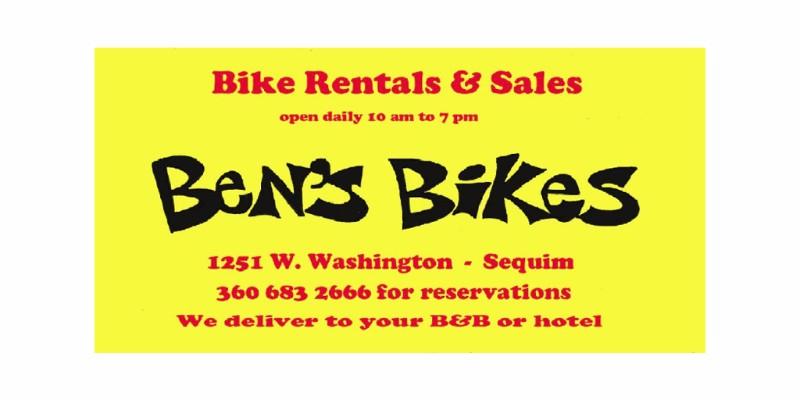 9339_Bens-Bikes-1024x512