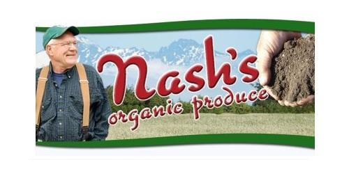 Nashs