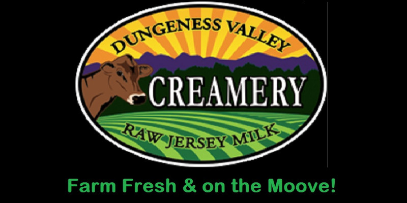 Dungeness-Valley-Creamery