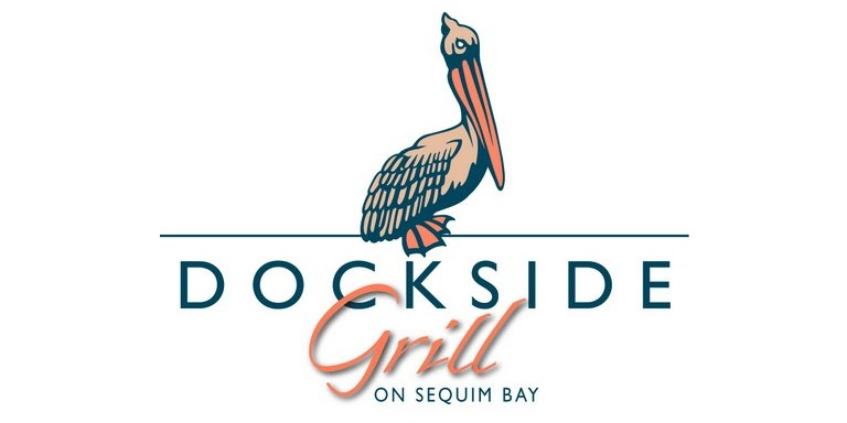 Dockside-logo