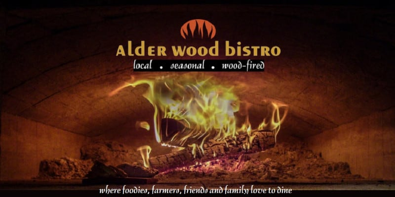 Alder-Wood-Bistro