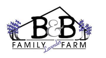 BBfamilyFarm-logo