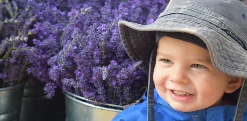 kid-in-lavender